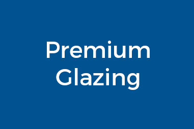 Premium Glazing